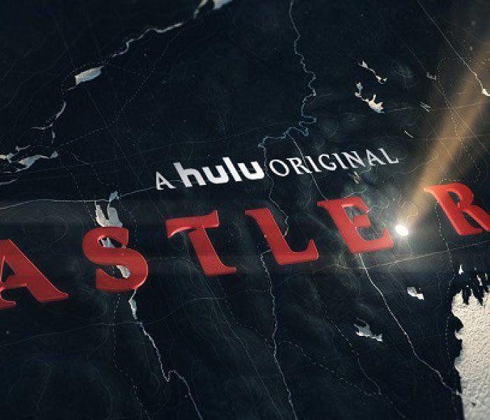 Castle Rock Series Builds on King's Weird World
