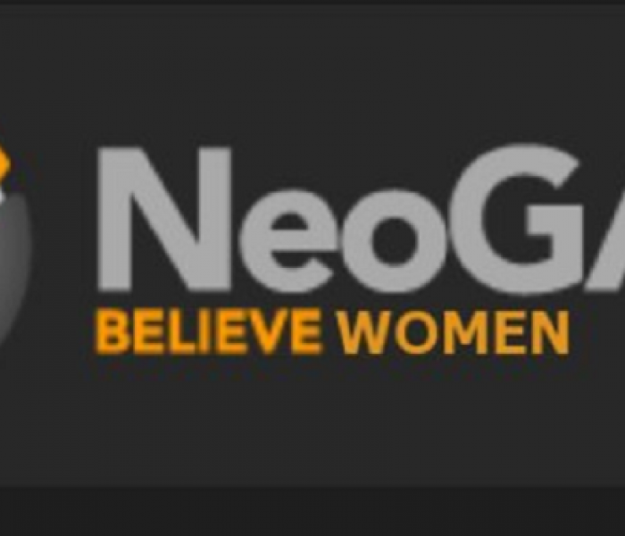 NeoGAF Sinking Under Accusations of Founder Committing Sex Assault