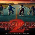 Countdown to Stranger Things 2 Is Underway
