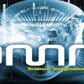 Omni Science Fiction Magazine Returns to Print