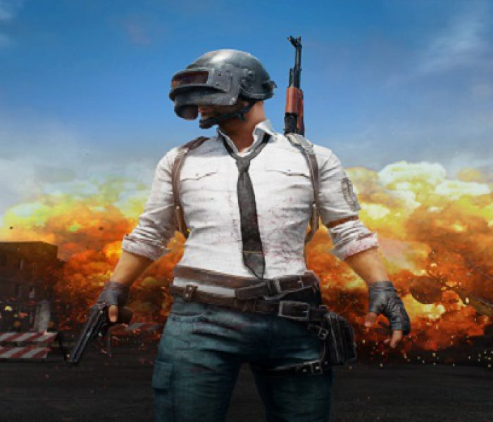 PlayerUnknown's Battlegrounds Bundled With Xbox One X for Limited Time