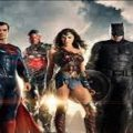 Justice League Underperformance Rolls a Head at Warner Bros.