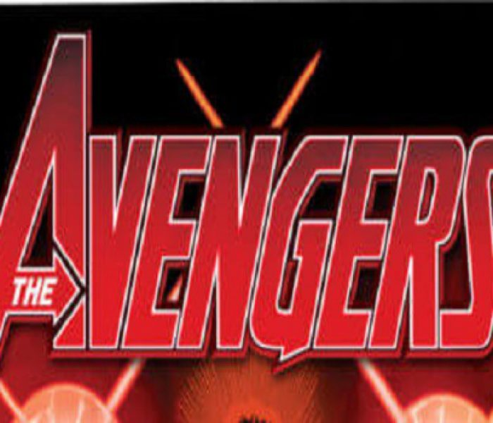 Avengers #1 Leads Marvel Relaunch