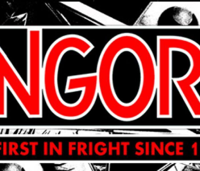 Fangoria Rises Again