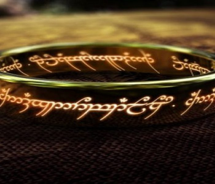 Lord of the Rings Series May Be Most Expensive Show Ever