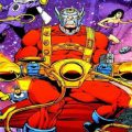 DC's New Gods to be Directed by Ava DuVernay