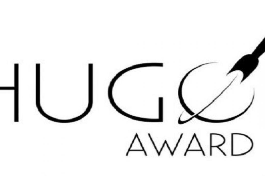 2018 Hugo Winners Announced at WorldCon