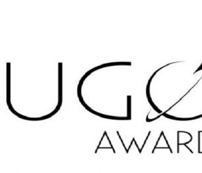 2018 Hugo Nominees Announced