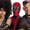 Deadpool 2 Does It Again (With Spoilers)