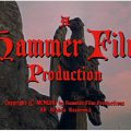 Read This: Hammer Films: An Exhaustive Filmography