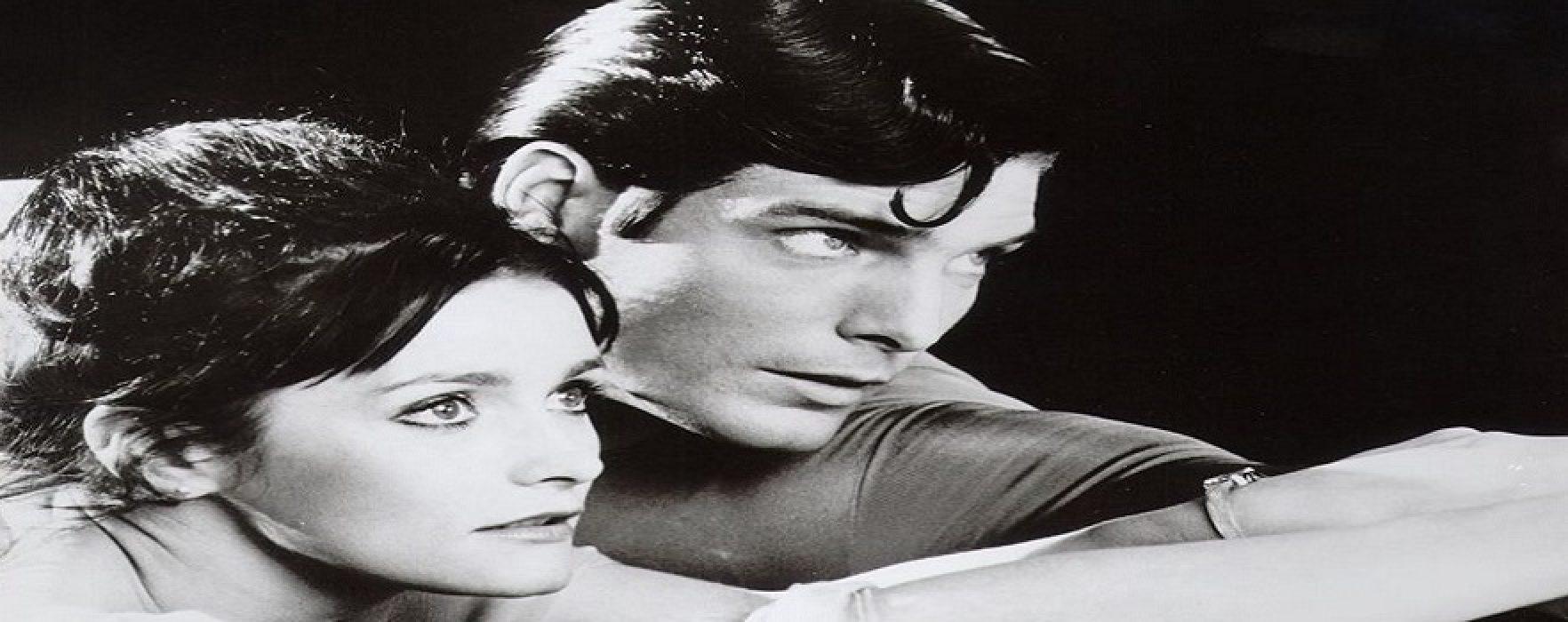 Margot Kidder of Superman Fame Has Died