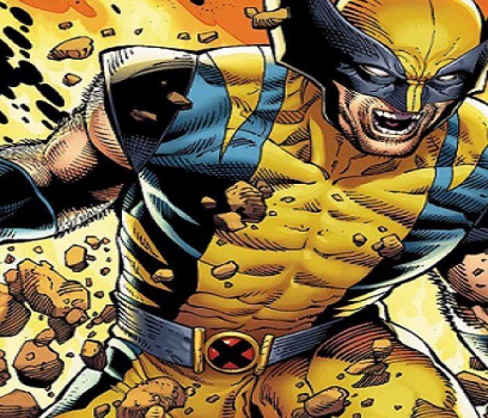 Marvel Comics Announces Return of Wolverine