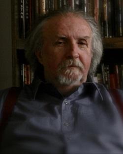 Steve Rasnic Tem