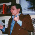 Read This: Harlan Ellison Is Gone