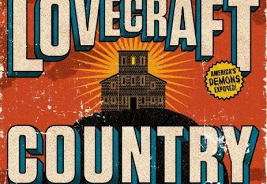Read This: Lovecraft Country