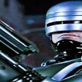 RoboCop Returns Goes for the R