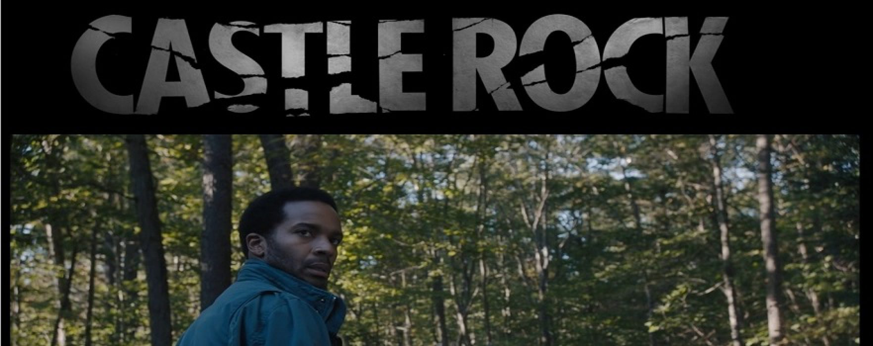 Castle Rock: All the Discomforts of Home