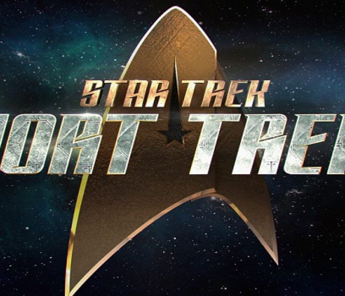 Star Trek: Short Treks Begin in October