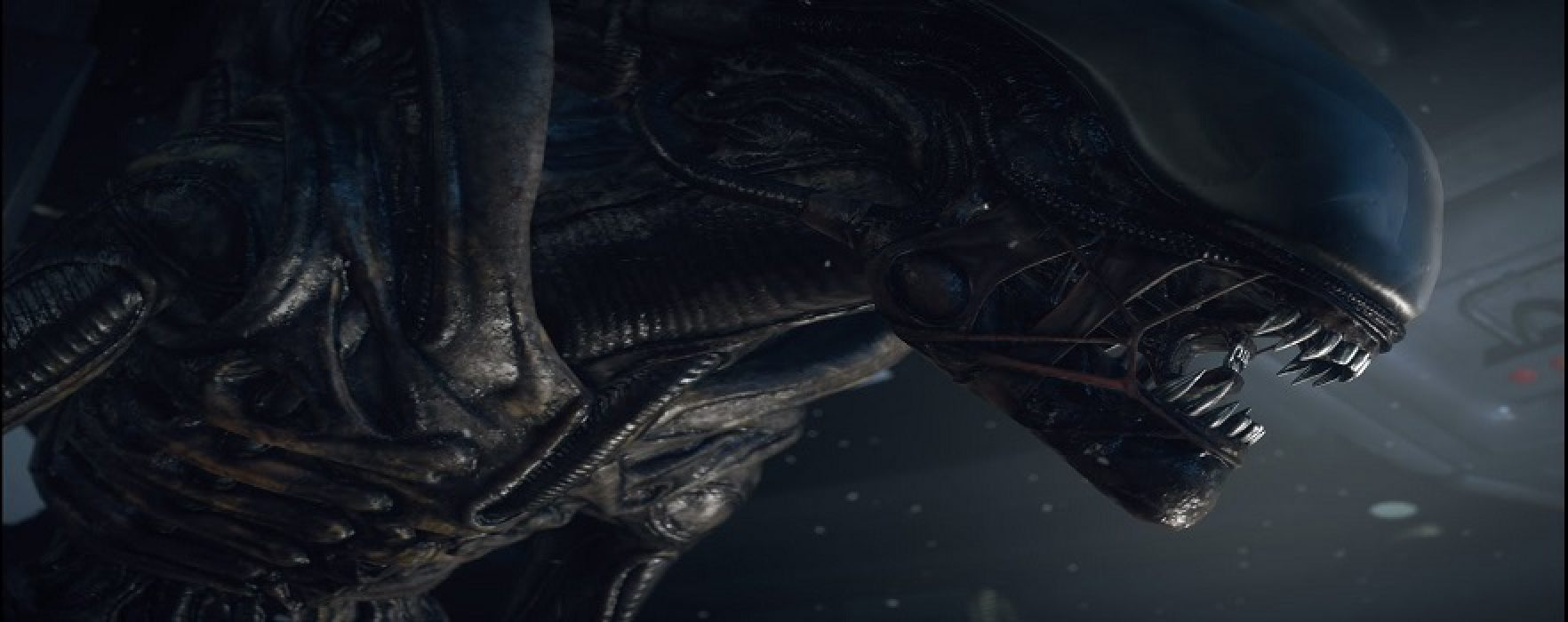 Alien Celebrates 40th Anniversary with New Documentary
