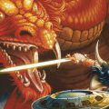 Art & Arcana Brings D&D to Life on the Page