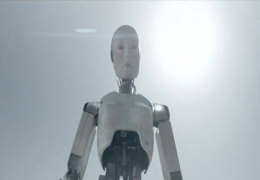 Automata Is Less Than Meets the Eye