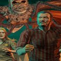 Stan Against Evil Season 3 Still Charms