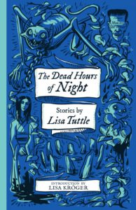 Dead Hours of Night