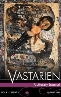 Vastarien summer reading