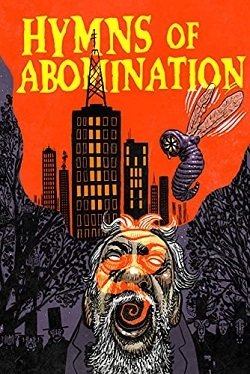 Hymns of Abomination